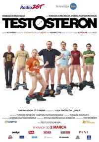 testost.jpg
