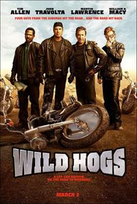 wildhogs.jpg