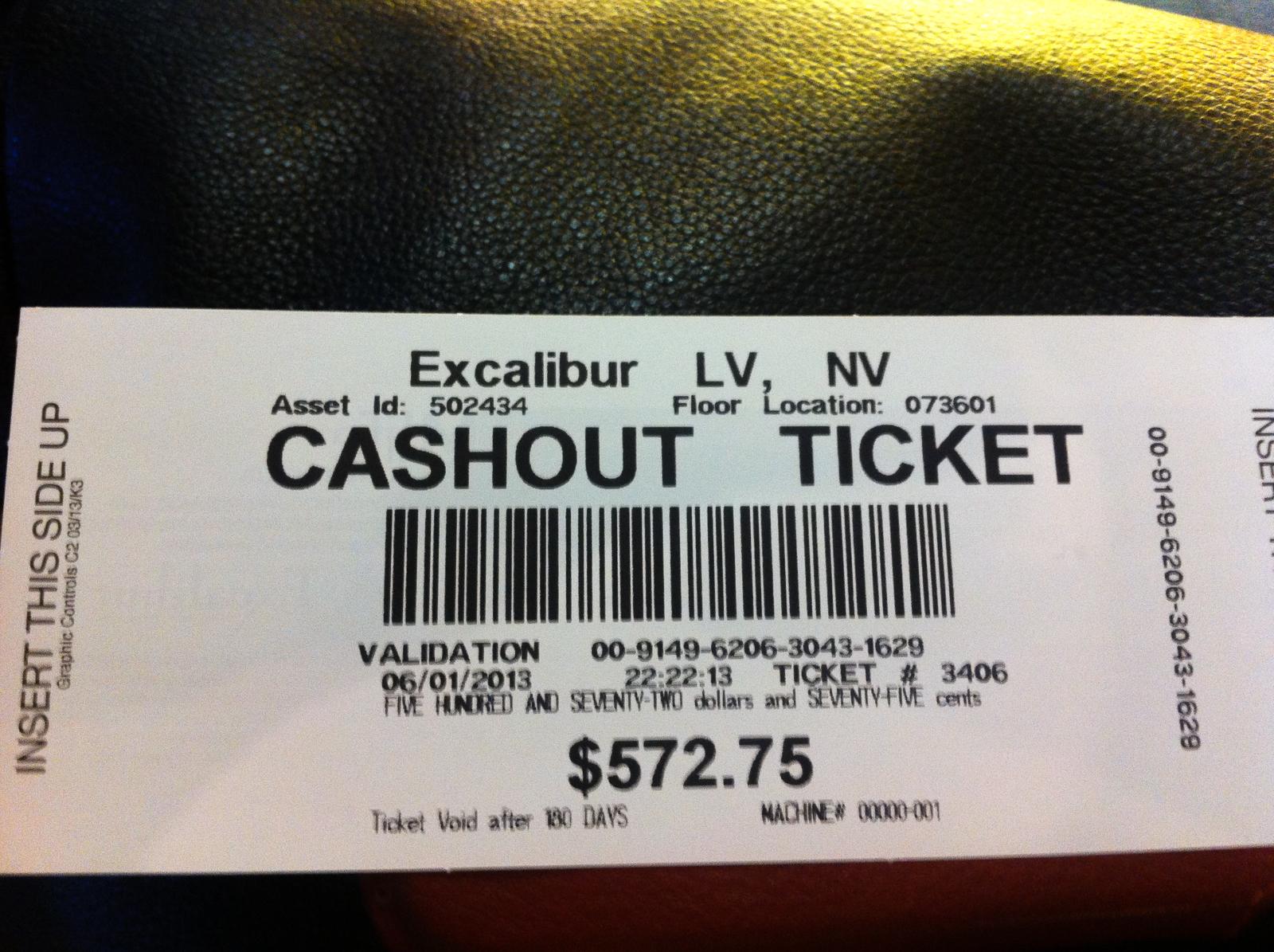 Wygrana Vegas