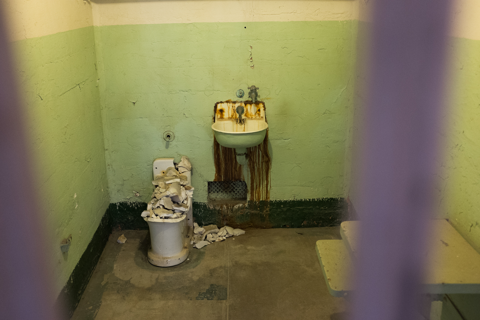 alcatraz-12-cela