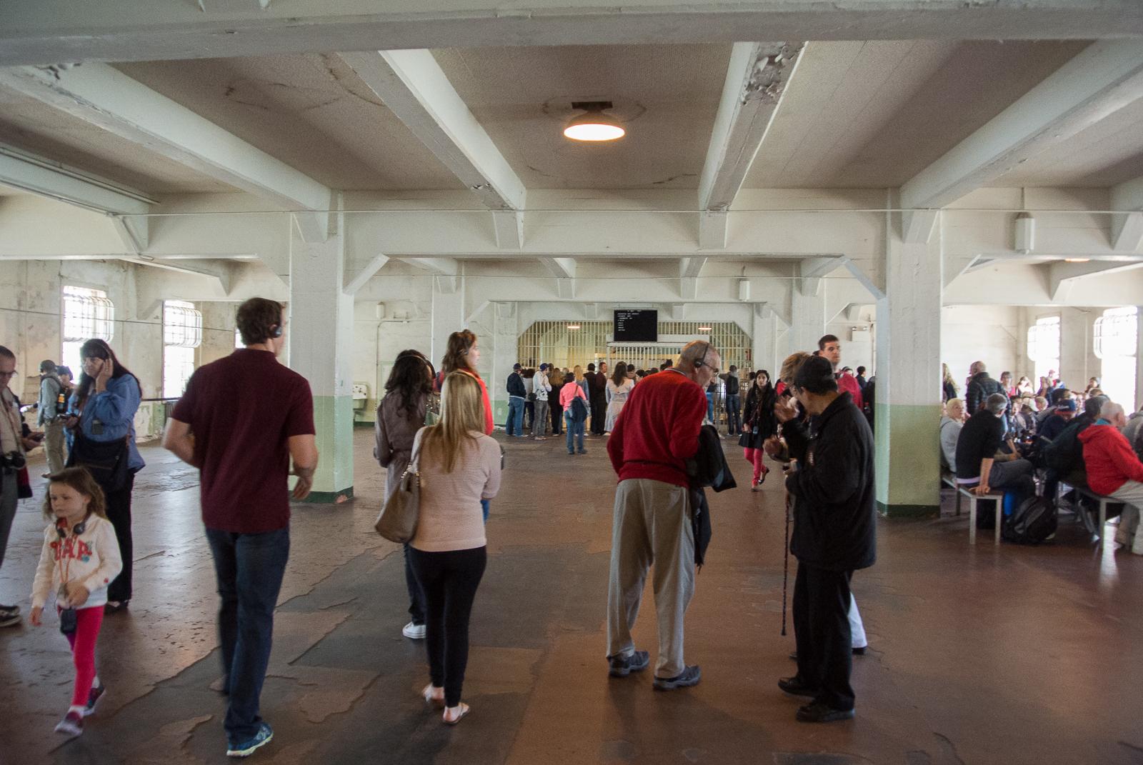 alcatraz-14-jadalnia