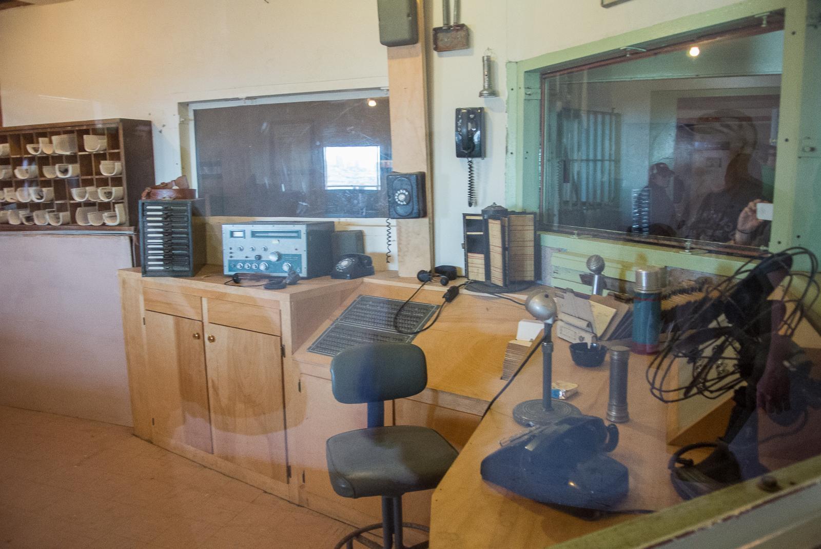 alcatraz-16-budka