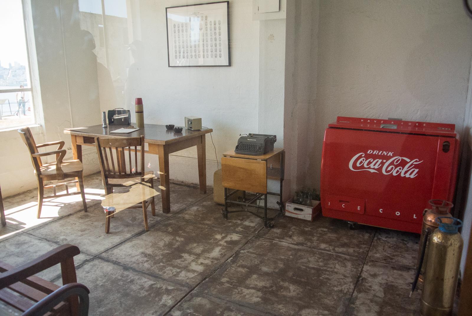 alcatraz-17-budka