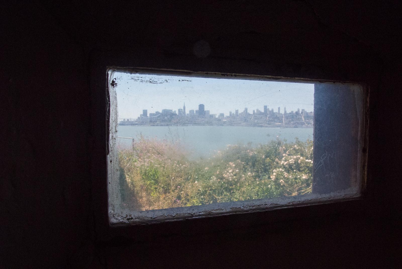 alcatraz-18-widok