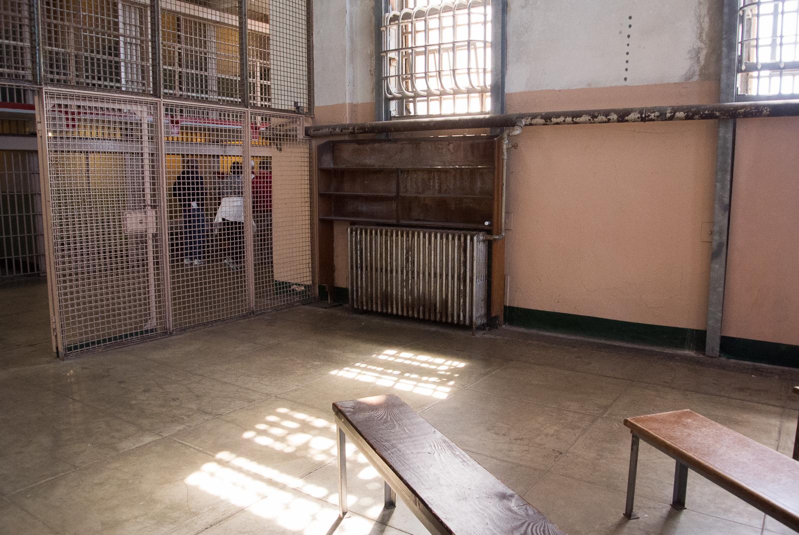 alcatraz-19-czytelnia