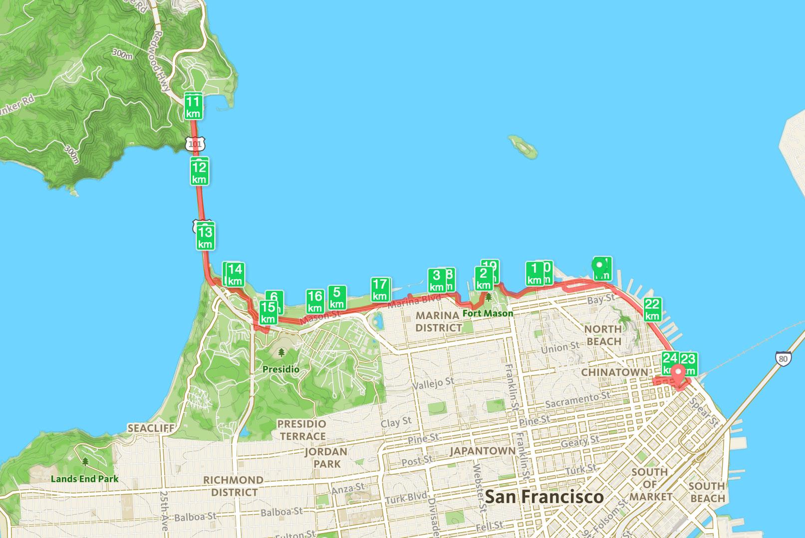 mapa-rowery